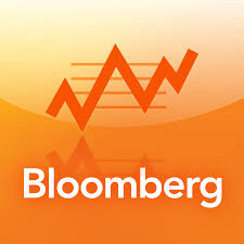 Bloomberg: Rock Creek Sr. Advisor Alan Greenspan Suggests Oil Prices Have Probably Bottomed Out at $40